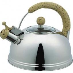 Купить Чайник металлический Bekker BK-S368