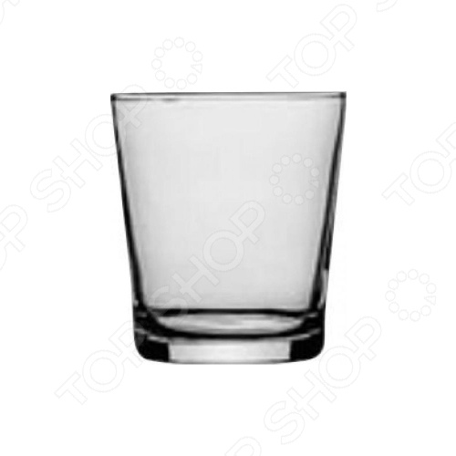 Набор стаканов PASABAHCE Izmir 42874