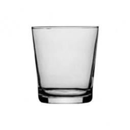 Купить Набор стаканов PASABAHCE Izmir 42874