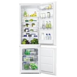 Купить Холодильник встраиваемый Zanussi ZBB 928441S