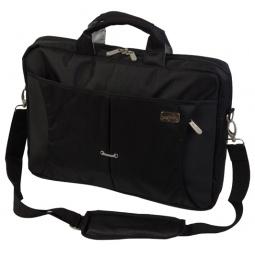 Купить Сумка для ноутбука PC Pet PCP-SL9015N