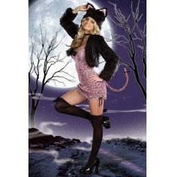 Купить Костюм кошки Dear girl «Purr fect me»