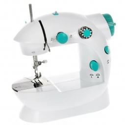 Купить Швейная машина Bradex «Портняжка»