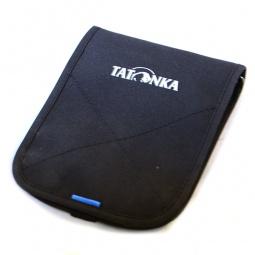 Купить Кошелек Tatonka Hang Loose 2976