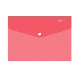 фото Папка-конверт Silwerhof Classic
