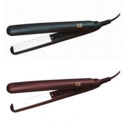 фото Выпрямитель для волос Irit IR-3152. В ассортименте