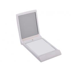 Купить Зеркало косметическое Touchbeauty AS-0508