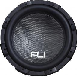 фото Автосабвуфер FLI Underground FU12-F1