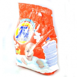 Купить Стиральный порошок TIDE автомат для чувствительной и детской кожи 4,5 кг