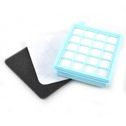 Купить Набор аксессуаров для пылесосов Philips FC 8058/01