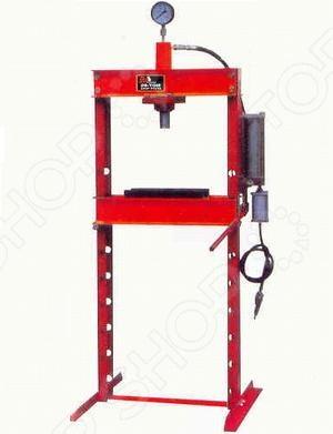 Пресс пневмогидравлический Big Red T52009