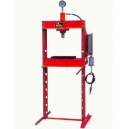 Купить Пресс пневмогидравлический Big Red T52009