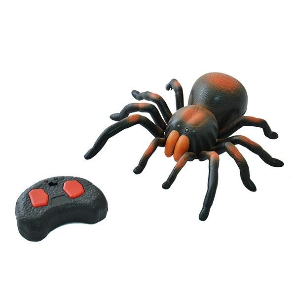 Игрушка радиоуправляемая Shantou Gepai «Паук» игрушка