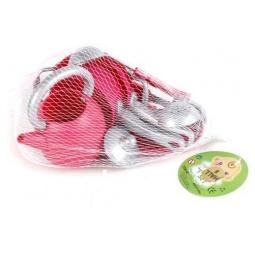 фото Набор посуды игрушечный Shantou Gepai C0195