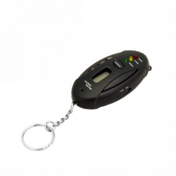 Купить Алкотестер GT Auto Accessories SD-1010