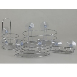 Купить Набор кухонных аксессуаров Rosenberg 6211