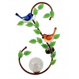 Купить Светильник Старт САД1LED «Птичка»