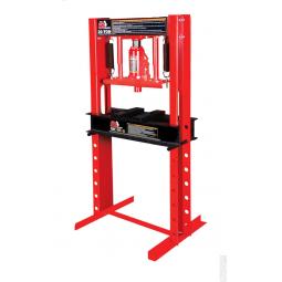 Купить Пресс гидравлический Big Red T52001B