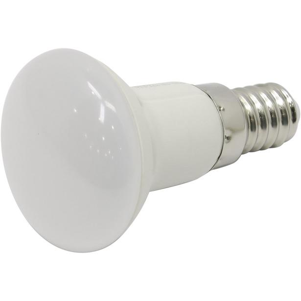 фото Лампа светодиодная Эра R39-4w-827-E14