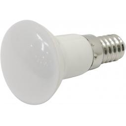 Купить Лампа светодиодная Эра R39-4w-827-E14