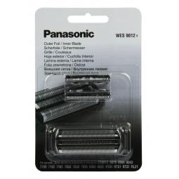фото Сетка для бритв Panasonic WES 9012