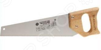 Ножовка по дереву Stayer Profi Tool Box 1515-35  цена и фото