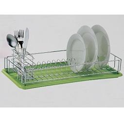 Купить Сушилка для посуды Rosenberg 6814