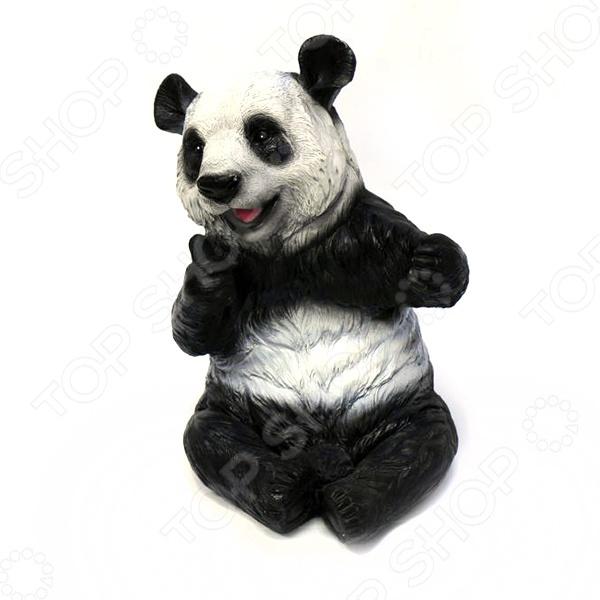 Подставка для вина Drivemotion «Панда»