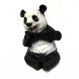 Купить Подставка для вина Drivemotion «Панда»