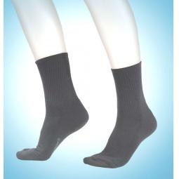 Купить Носки спортивные термо BlackSpade 9274. Цвет: серый