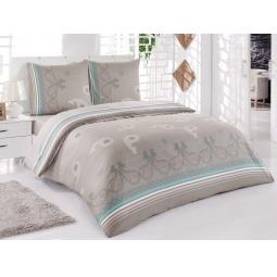 фото Комплект постельного белья Tete-a-Tete «Дели». 2-спальный