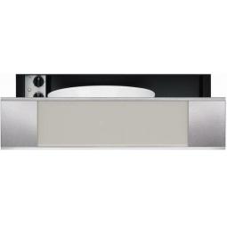 Купить Шкаф для подогрева посуды De Dietrich DWD 1194 GX