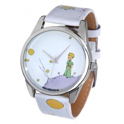 фото Часы наручные Mitya Veselkov «Маленький принц» ART