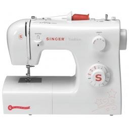 Купить Швейная машина SINGER 2250