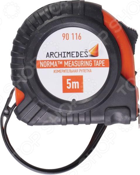 цены Рулетка Archimedes