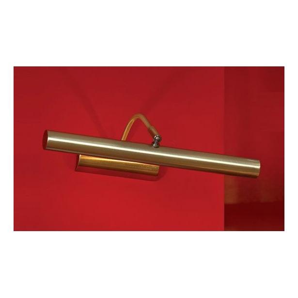фото Подсветка для картин Lussole Lido III LSQ-0321-02