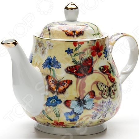 Чайник заварочный Loraine LR-24567