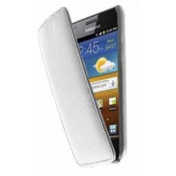 фото Чехол LaZarr Protective Case для Samsung Galaxy S Advancei9070. Цвет: белый
