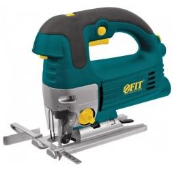 Купить Лобзик электрический FIT JS-651