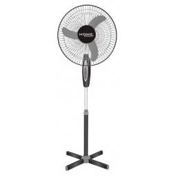 Купить Вентилятор напольный Home Element HE-FN1201