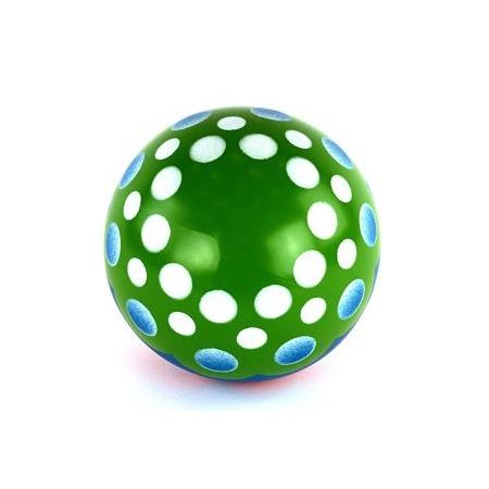 Купить Мяч детский Русский стиль лакированный 40615