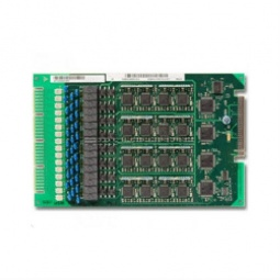 Купить Модуль расширения Unify SLMAV для HiPath 3800