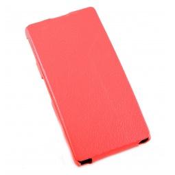 фото Чехол LaZarr Protective Case для Sony Xperia P (LT22i)