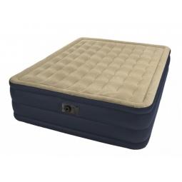 Купить Матрас-кровать надувной Intex 67906