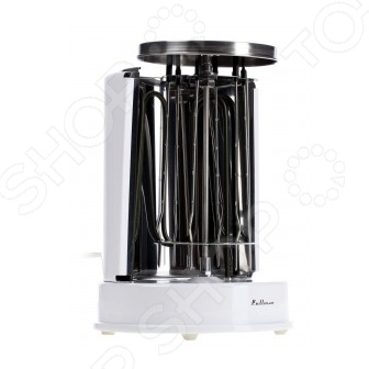 Электрошашлычница Pullman PL-1014  цены