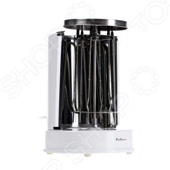 Электрошашлычница PULLMAN PL-1014
