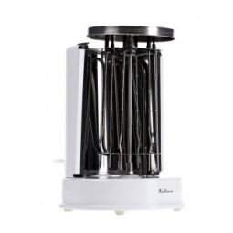 Купить Электрошашлычница PULLMAN PL-1014