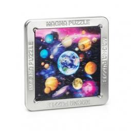 фото Пазл 3D Magna «Космос»