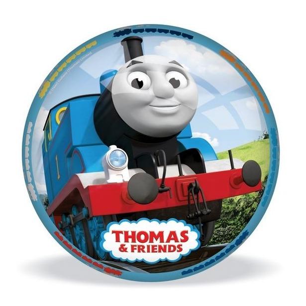 фото Мяч Mondo «Томас». В ассортименте