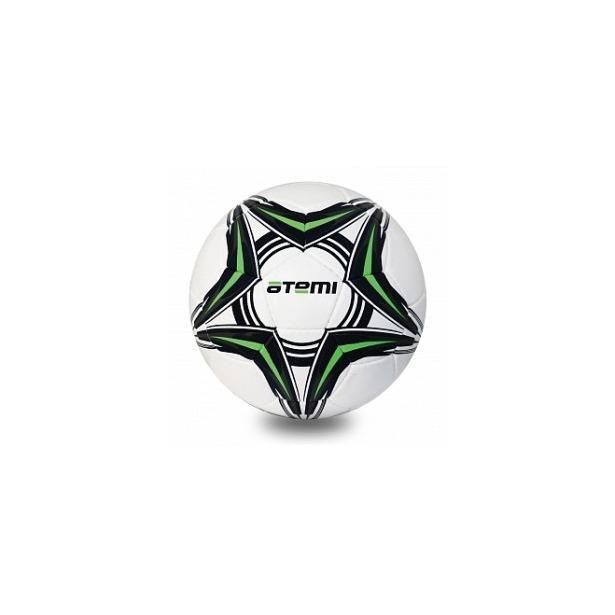 фото Мяч футбольный Atemi Astrum. Размер: 4